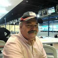 Greg1's photo