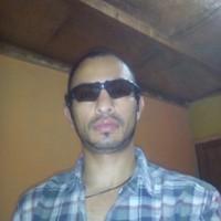 danyvc's photo