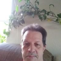 Bill's photo