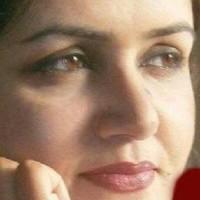 Saima19742's photo