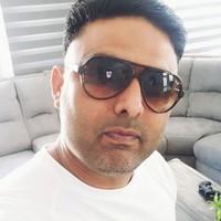 Sunni's photo