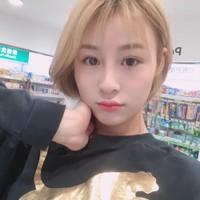 萧莉莉's photo
