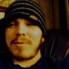 rodneymaples92's photo