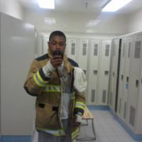 jdbowman297's photo