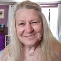 Svea's photo