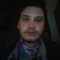 Vincent Giovanna's photo