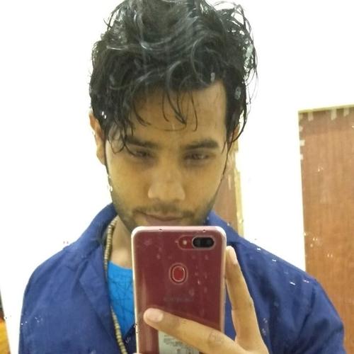 Delhi gay hookup sites