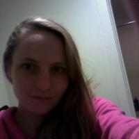 lindaann3's photo