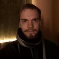 KasparP's photo