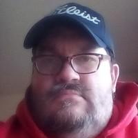 mark breeden's photo