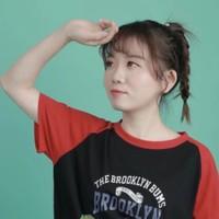Anny's photo