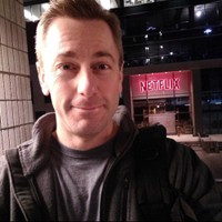 Brandon.Kulp's photo