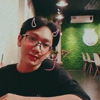Dat Quoc Nguyen's photo