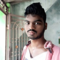 Sridhar 's photo