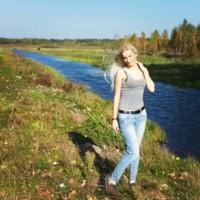 kalinina's photo