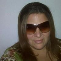 Jen's photo