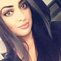 Noor 's photo