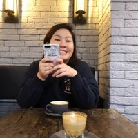 Kwong Vanessa's photo