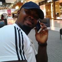 Bona90's photo