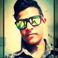 nabeelghouri's photo