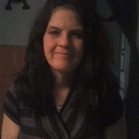 Trish896's photo