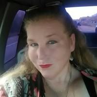 Cleveland Ohio gratis online dating