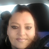 Yolanda savedra's photo