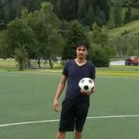 syedsadatshah's photo
