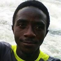 Chwezi08's photo
