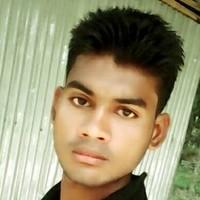 Masud Khan's photo