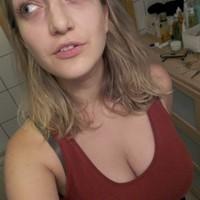 lissa47's photo