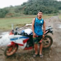 HAIDO ISKAPERKS's photo
