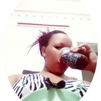 zaziana's photo