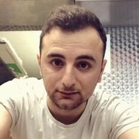 Murat93's photo