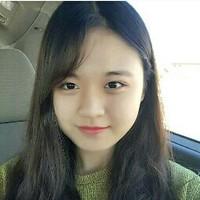 Sina-mina's photo