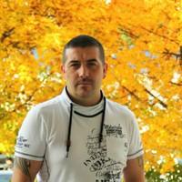 Enrico Elsner's photo