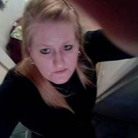 jeannie's photo
