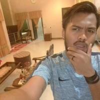 adin's photo