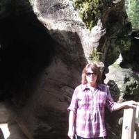 Dtucson's photo