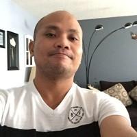 Filipino79's photo