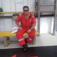 millerduncan099's photo