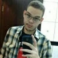 Roberto's photo