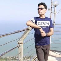 Teheran-Dating-Website Sie datiert immer noch andere Jungs
