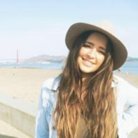 Lauralein's photo