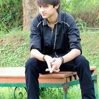 prushotam's photo