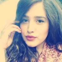 AmalFatima's photo