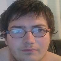 Brandon12321's photo