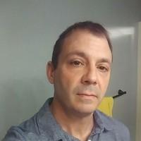 tzarbo's photo