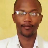 Ilmainen online dating Lesotho