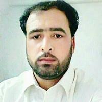 Jamshaid Khan's photo